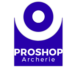 logo-ProShop Archerie
