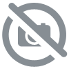 BIG TRADITION - Gant Full Finger Deerskin